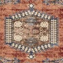 Link to Terracotta of this rug: SKU#3135382