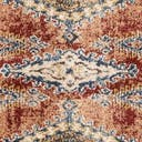 Link to Terracotta of this rug: SKU#3135383