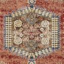 Link to Terracotta of this rug: SKU#3135385