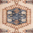 Link to Cream of this rug: SKU#3146607