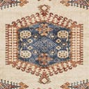 Link to Cream of this rug: SKU#3135382