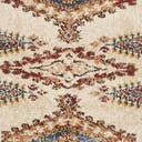Link to Cream of this rug: SKU#3135383