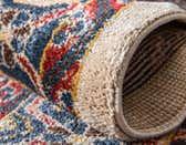 60cm x 185cm Arcadia Runner Rug thumbnail