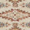 Link to variation of this rug: SKU#3135384