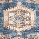 Link to Dark Blue of this rug: SKU#3135382