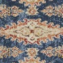 Link to Dark Blue of this rug: SKU#3135384