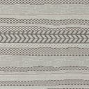 Link to variation of this rug: SKU#3135433