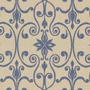 Link to Beige of this rug: SKU#3140613