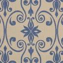 Link to variation of this rug: SKU#3140614