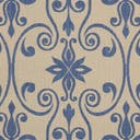 Link to variation of this rug: SKU#3140614