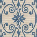 Link to Beige of this rug: SKU#3135453