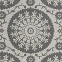 Link to variation of this rug: SKU#3135455