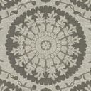 Link to Gray of this rug: SKU#3135469