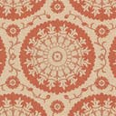 Link to variation of this rug: SKU#3135470