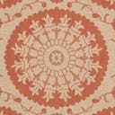 Link to variation of this rug: SKU#3135472