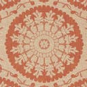 Link to Beige of this rug: SKU#3135469