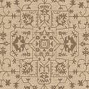 Link to Beige of this rug: SKU#3135488