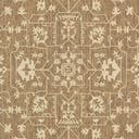 Link to variation of this rug: SKU#3135504