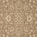 Link to variation of this rug: SKU#3135579