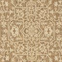 Link to Brown of this rug: SKU#3135581
