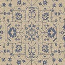 Link to Beige of this rug: SKU#3135504