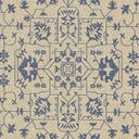 Link to variation of this rug: SKU#3135487