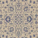 Link to Beige of this rug: SKU#3135506