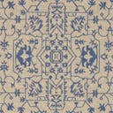 Link to variation of this rug: SKU#3135489