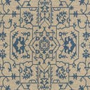 Link to variation of this rug: SKU#3135520