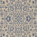 Link to Beige of this rug: SKU#3135581