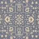 Link to variation of this rug: SKU#3135516