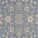 Link to variation of this rug: SKU#3135499