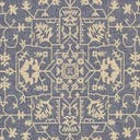 Link to Blue of this rug: SKU#3135500