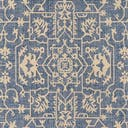 Link to variation of this rug: SKU#3135508