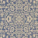Link to Blue of this rug: SKU#3135581