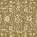 Link to variation of this rug: SKU#3135486