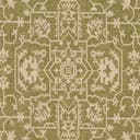 Link to variation of this rug: SKU#3135490