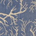 Link to Blue of this rug: SKU#3135563