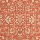Link to variation of this rug: SKU#3135505