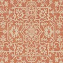 Link to variation of this rug: SKU#3135509
