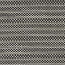 Link to variation of this rug: SKU#3135595