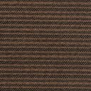 Link to variation of this rug: SKU#3135589