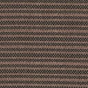 Link to variation of this rug: SKU#3135590