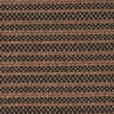 Link to Brown of this rug: SKU#3135591