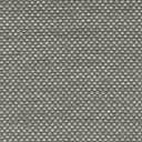 Link to variation of this rug: SKU#3135607