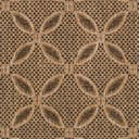 Link to variation of this rug: SKU#3135611