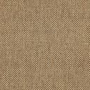 Link to Brown of this rug: SKU#3135613
