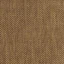 Link to variation of this rug: SKU#3140982