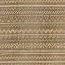 Link to variation of this rug: SKU#3135631