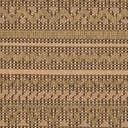 Link to variation of this rug: SKU#3135635